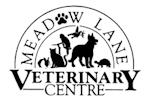 Meadow Lane Vets